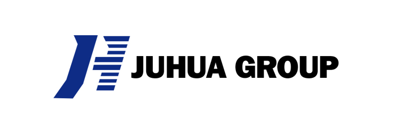 Juhua Group Corporation