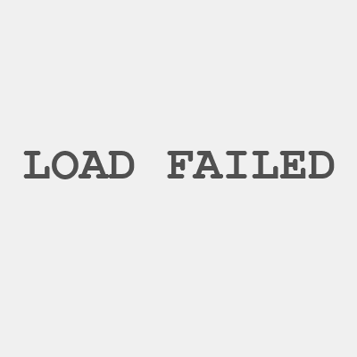 Hot Water Temperature Control System