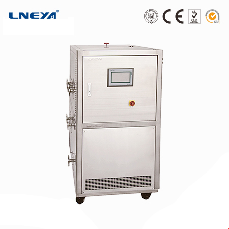 AH Series Cooling&Heating Temp. Control System