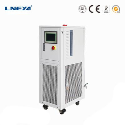 The Structural Characteristics Of Heating Cooling Systems SST-15 SST-20
