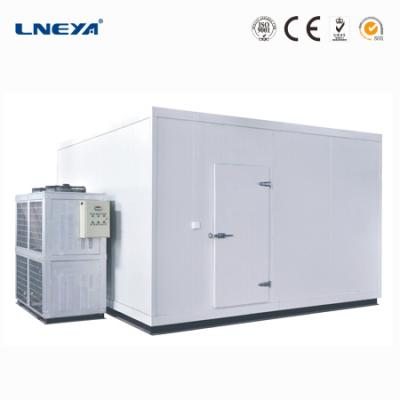 The Analysis Of Ultra Low Freezer'S Price