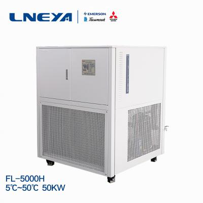 How to choose low temperature and high temperature aging test equipment?