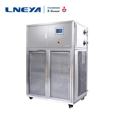 How to choose a power battery test evaporator?