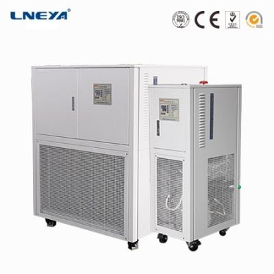 Semiconductor laser automatic temperature control equipment accessories fault solution