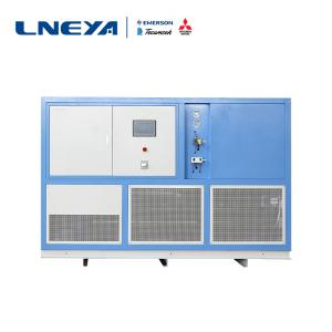 -80 °C refrigerator manufacturer operating equipment points