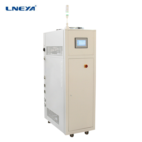 Cooling Heating Test System KRY -40°C~+100°C (1 set with 6 sets)