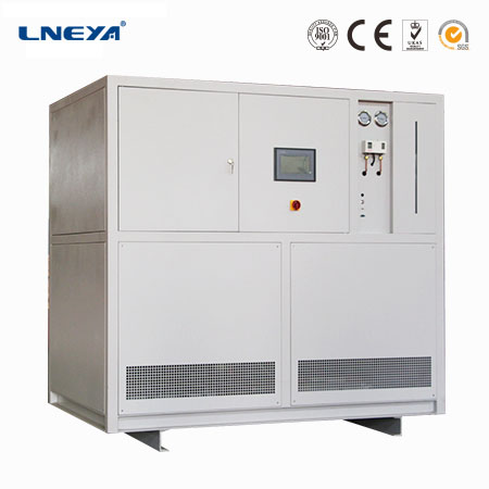 Recirculating Chiller LC