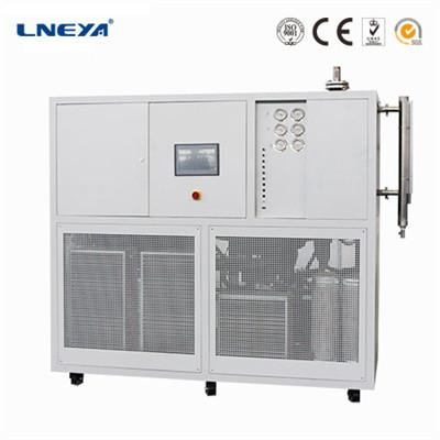 Extraction Chiller CDLJ