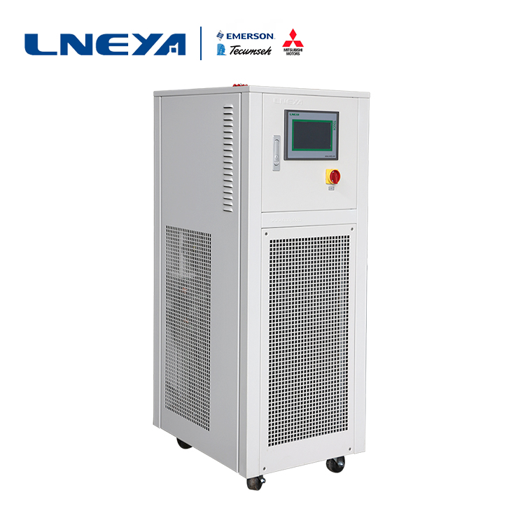 Glycol Refrigeration Circulator LT -60℃~-20℃
