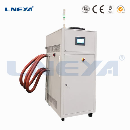Power battery test dedicated cooling circulating water machine Chiller equipment description