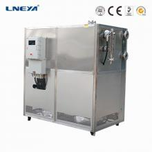 Cooling Heating Control Systems