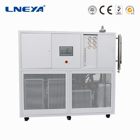 Lithography Heating Circulator