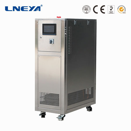 ASE Cooling Heating System