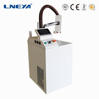 IC Thermal Test System